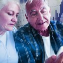 Fintechs-se-especializam-em-credito-para-seniores-digitais-televendas-cobranca-1