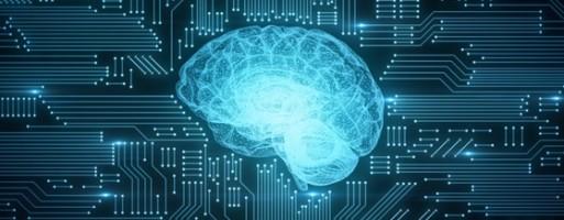 Inteligencia-artificial-ajuda-mas-nao-e-pocao-magica-televendas-cobranca-1