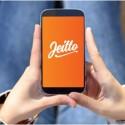 Jeitto-app-libera-credito-em-dois-minutos-para-pagamentos-online-televendas-cobranca-1