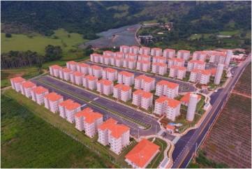 Mercado-imobiliario-retoma-lancamentos-mas-credito-para-os-mais-pobres-preocupa-televendas-cobranca-1