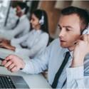 Novas-regras-do-contact-center-no-contato-com-o-consumidor-televendas-cobranca-1