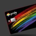 O-primeiro-Banco-Digital-LGBTI-do-mundo-e-lancado-no-Brasil-televendas-cobranca-1