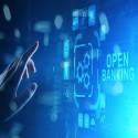 Open-banking-a-realidade-que-vai-transformar-grandes-bancos-e-fintechs-televendas-cobranca-1