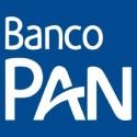 Pan-amplia-emprestimo-apos-oferta-de-acoes-televendas-cobranca-1
