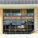 Presidente-banco-central-fintech-credito-televendas-cobranca-1