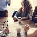 Qualidade-dos-executivos-e-o-criterio-mais-importante-para-investidores-em-fintechs-televendas-cobranca-1