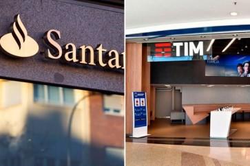 Santander-e-tim-terao-joint-venture-de-credito-ao-consumo-dizem-fontes-televendas-cobranca-1