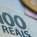 Turbinado-pelo-credito-no-varejo-lucro-de-grandes-bancos-cresce-19-no-trimestre-televendas-cobranca-1