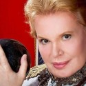 Walter-mercado-o-pavao-do-telemarketing-televendas-cobranca-1