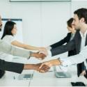Empresas-de-call-centers-repensam-interacao-com-os-clientes-televendas-cobranca-1