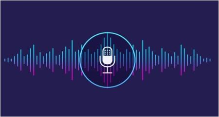 O-problema-de-genero-nos-assistentes-de-voz-televendas-cobranca-1