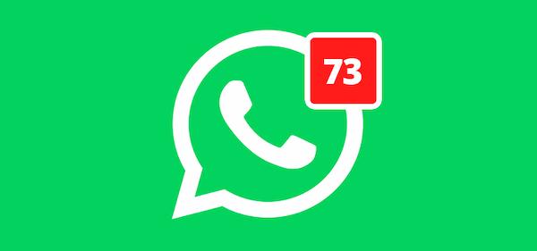 Por-que-muitos querem-mas-poucos-usam-a-cobranca-por-whatsapp-televendas-cobranca-think-data