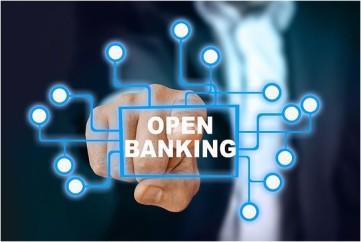 Teste-aponta-custo-baixo-para-open-banking-televendas-cobranca-1