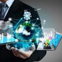 6-ferramentas-de-call-center-para-inovar-e-surpreender-clientes-televendas-cobranca-2