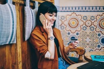 8-tecnicas-de-vendas-por-telefone-que-voce-precisa-saber-televendas-cobranca-1