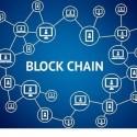 Alem-do-bitcoin-como-e-trabalhar-com-blockchain-no-brasil-televendas-cobranca-2