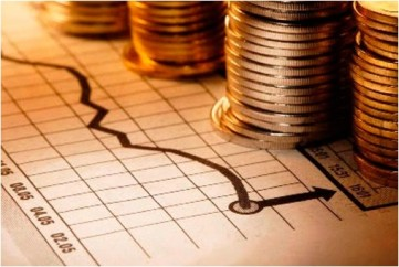 Bancos-disponibilizam-linhas-de-credito-para-deficientes-televendas-cobranca-1