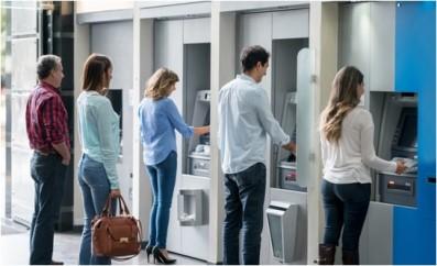 Bancos-praticam-cheque-especial-no-limite-do-permitido-televendas-cobranca-1