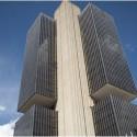Bc-quer-que-banco-de-desconto-se-cliente-fizer-curso-de-educacao-financeira-televendas-cobranca-1