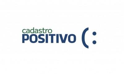 Cadastro-positivo-o-que-muda-para-o-mercado-e-para-os-consumidores-televendas-cobranca-1
