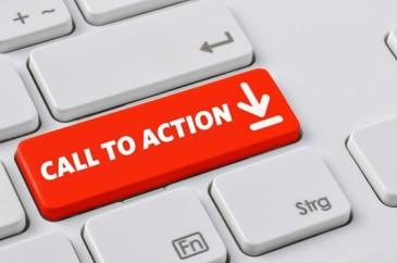 Call-to-action-tudo-o-que-voce-precisa-saber-televendas-cobranca-1