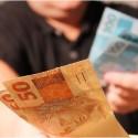 Classificacao-de-bons-devedores-pode-entrar-em-vigor-no-2o-semestre-televendas-cobranca-1