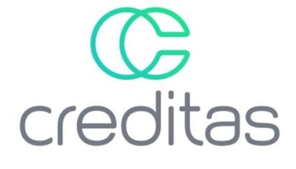 Como-creditas-esta-revolucionando-o-mercado-de-creditos-brasil-televendas-cobranca-1