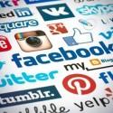 Como-e-a-rotina-e-o-mercado-para-quem-trabalha-com-redes-sociais-no-brasil-televendas-cobranca-2