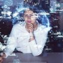 Computacao-afetiva-vai-revolucionar-interacao-com-servicos-digitais-televendas-cobranca-1