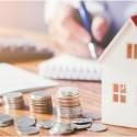 Credito-imobiliario-pode-sair-mais-caro-do-que-parece-televendas-cobranca-1