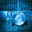 Data-mining-como-extrair-o-maximo-de-dados-sobre-o-cliente-televendas-cobranca-3