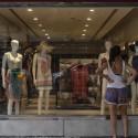 Discriminacao-no-atendimento-atinge-55-dos-consumidores-mostra-pesquisa-do-procon-sp-televendas-cobranca-1