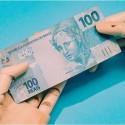 Empresas-simples-de-credito-chegam-a-538-em-nove-meses-televendas-cobranca-1
