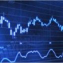 Estamos-desestatizando-o-mercado-de-credito-diz-guedes-televendas-cobranca-1