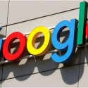 Google-lanca-ferramenta-para-verificar-origem-de-sms-televendas-cobranca-1