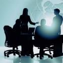 Inadimplencia-acende-alerta-entre-executivos-de-credito-televendas-cobranca-1