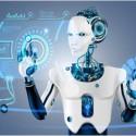 Inteligencia-artificial-da-unimed-fesp-ja-atende-37-dos-beneficiarios-televendas-cobranca-1