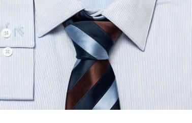 Nestas-empresas-o-dress-code-caiu-e-a-regra-e-ser-voce-mesmo-televendas-cobranca-3