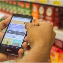 Os-inconvenientes-dos-apps-de-conveniencia-televendas-cobranca-1