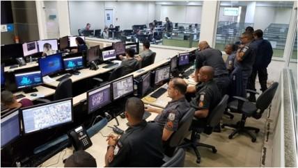Policiais-do-rio-vao-testar-camera-no-uniforme-para-reconhecer-criminosos-televendas-cobranca-1