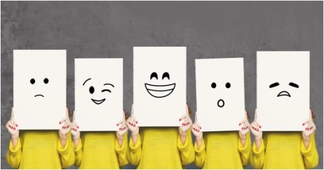 Qual-a-relacao-entre-soft-skills-e-customer-experience-televendas-cobranca-1