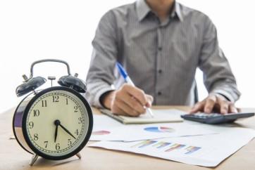 Quem-tem-cargo-de-gerente-pode-receber-horas-extras-televendas-cobranca-2