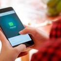 Sete-dicas-para-bombar-nas-vendas-pelo-whatsapp-televendas-cobranca-1