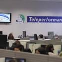 Teleperformance-multiplica-frota-de-robos-no-atendimento-televendas-cobranca-1