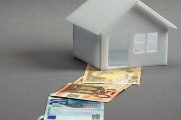 Transferencia-de-credito-imobiliario-deve-continuar-em-alta-televendas-cobranca-1