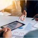 Varejistas-reforcam-investimentos-em-servicos-financeiros-televendas-cobranca-1