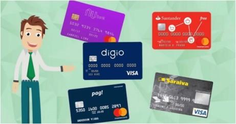 40-dos-consumidores-utilizaram-cartao-de-credito-de-alguma-fintech-nos-ultimos-12-meses-aponta-pesquisa-cndlspc-brasil-televendas-cobranca-1
