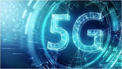 5g-pode-ajudar-setor-de-call-center-a-reverter-trajetoria-de-queda-televendas-cobranca-1