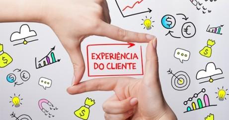 A-experiencia-do-cliente-como-diferencial-do-seu-contact-center-televendas-cobranca-1