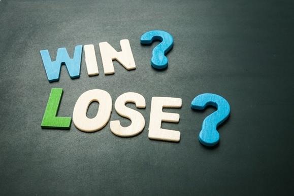 Aplique-a-metodologia-win-loss-em-sua-empresa-e-descubra-como-vender-mais-evitando-erros-e-repetindo-acertos-televendas-cobranca-3